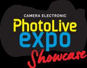 Photo Live Expo